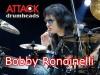bobby-rondinelli-attack