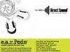 earpods-brochure-1