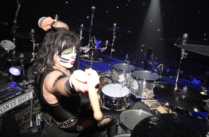 singer-rock