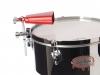 percussion-mount_tumbao-timbales-ritaglio