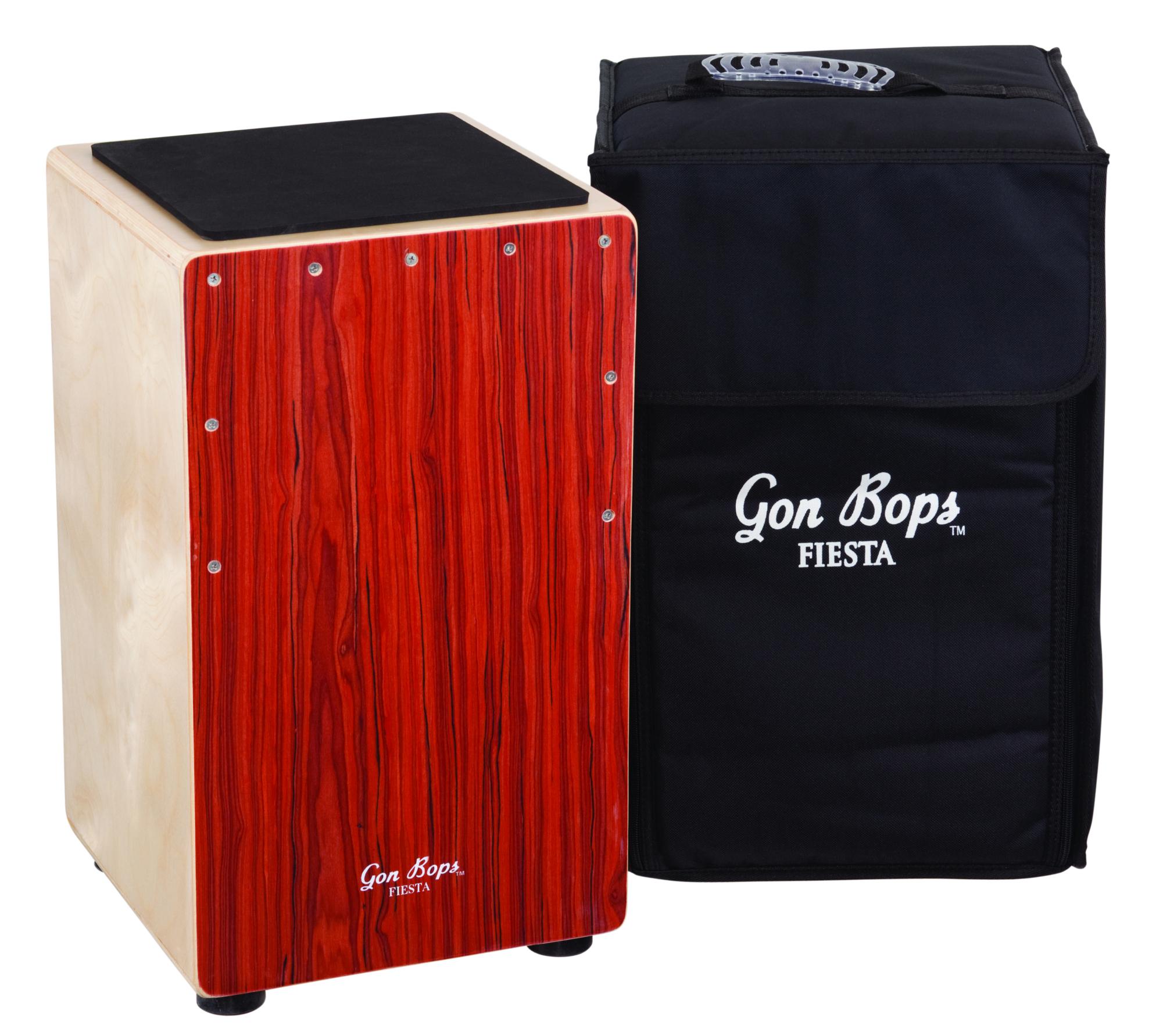 fiesta-cajon-mahogany-w_gig-bag-2000px