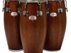 california-series-quinto-conga-tumba-in-mahogany-stain-with-natural-heads