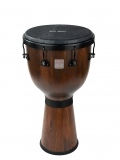 Mariano Djembe MBDJ 2016 REMO Suede Head
