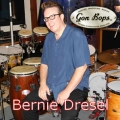 Bernie-Dresel-Website