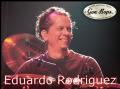 Eduardo-Rodriguez-2-copy
