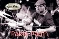 Pablo-Padin-2014