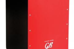 GB FiestaCajon-CherryBomb