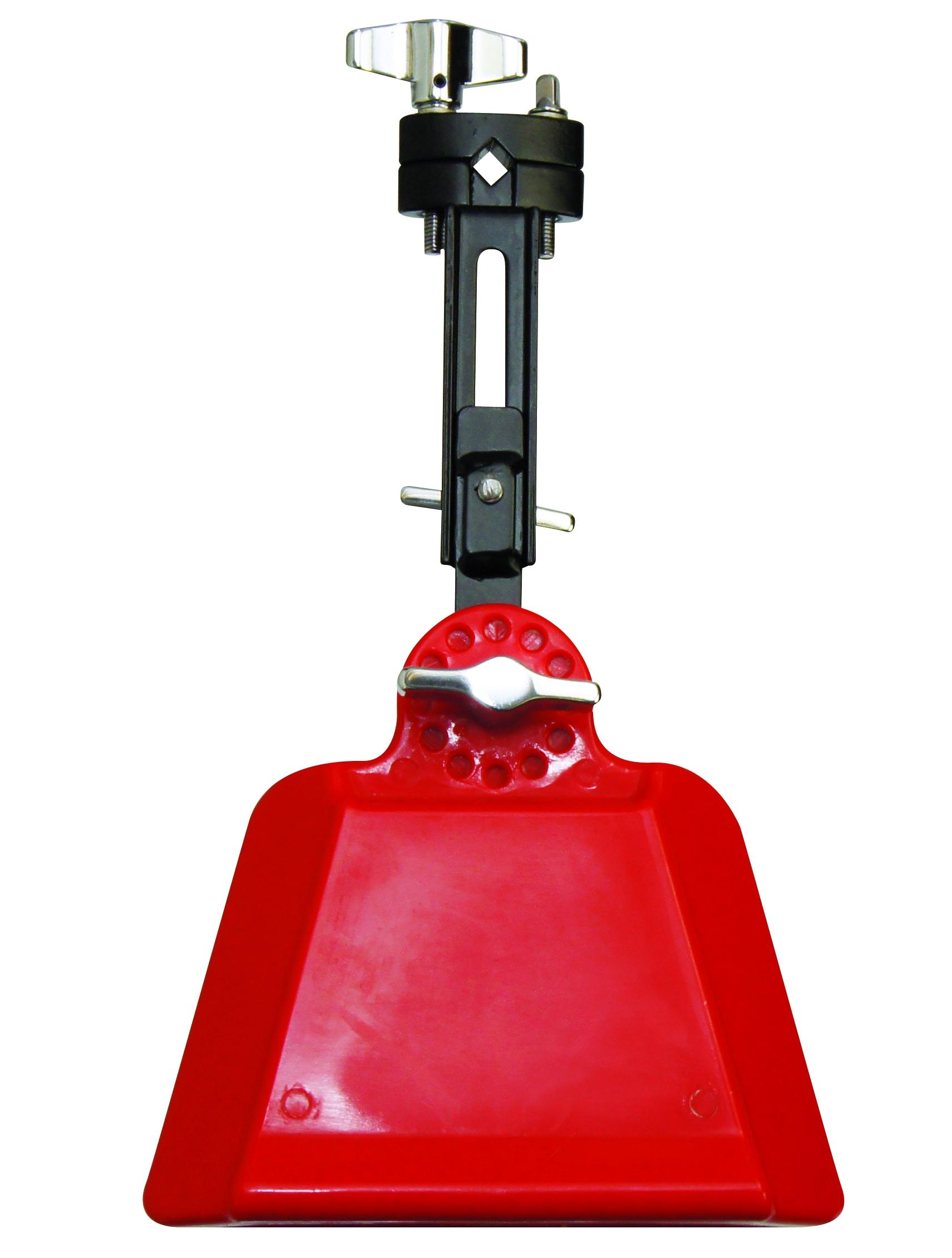Bell Block Red_PJAMBELL