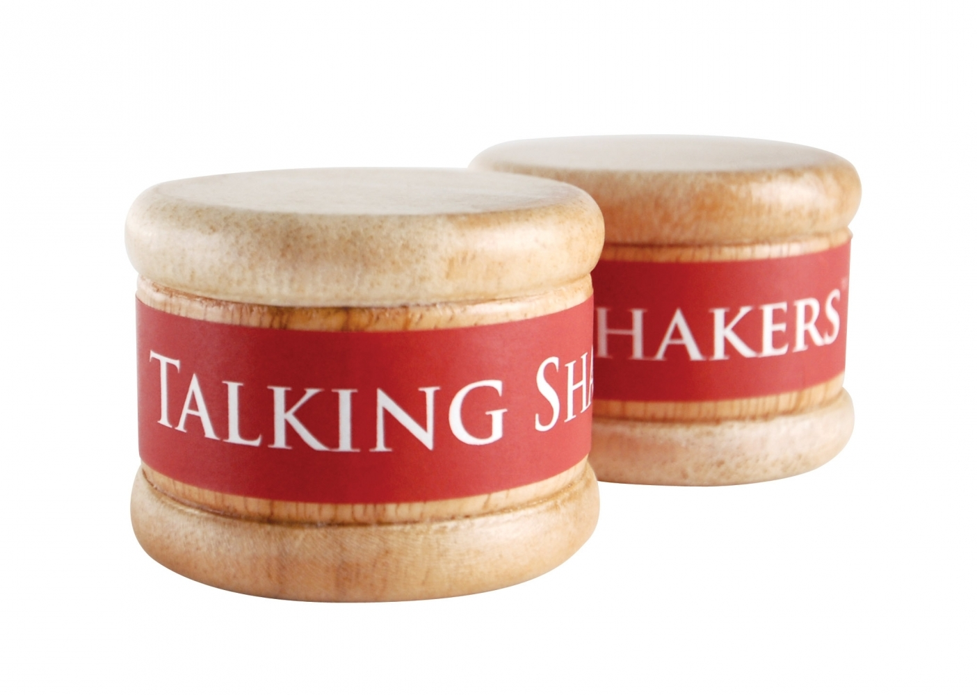 Gon Bops Talking Shakers Large PSHPSPR