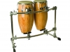 Complete Rack System 2 Congas RK2