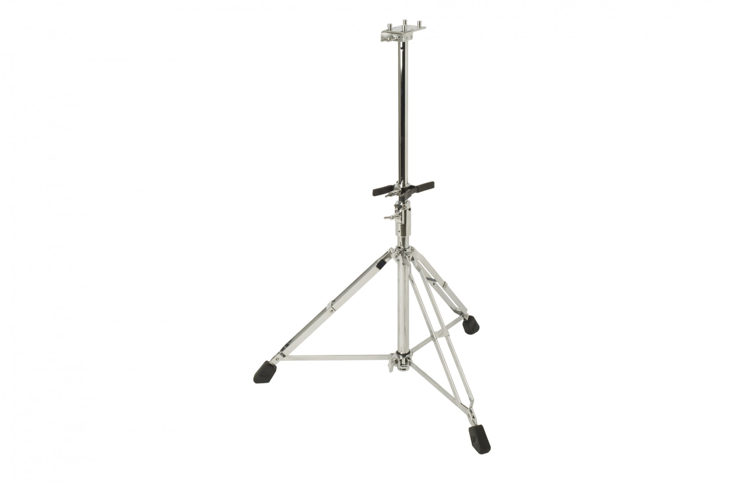 3-series-double-conga-stand-2