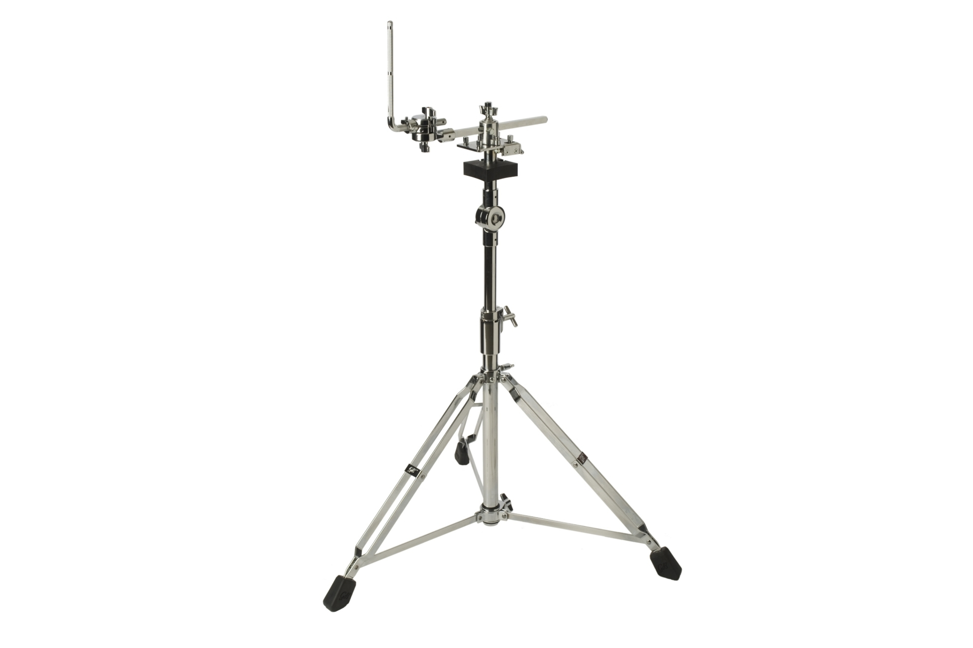 3-Series Double Conga Stand