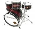 -10258-10258-4pc-noble-cooley-cd-maple-drum-set-dark-cherry-burst-146f3b2b8c8-47