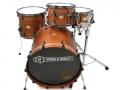 -11274-11274-noble-cooley-3pc-cd-maple-drum-set-honey-maple-satin-black-14a9c542126-7