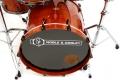 -6908-6908-4pc_Noble_&_Cooley_CD_Maple_Drum_Set_Maple_Black-13ecf09f160-f