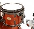 -6908-6908-4pc_Noble_&_Cooley_CD_Maple_Drum_Set_Maple_Black-13ecf09f228-10