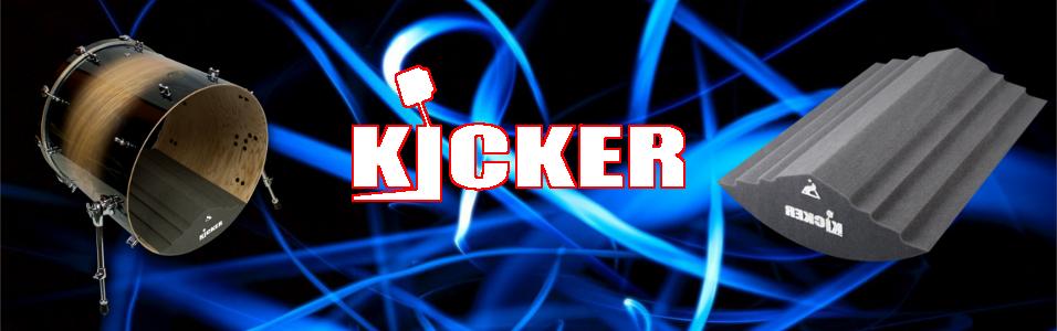 kicker banner sito