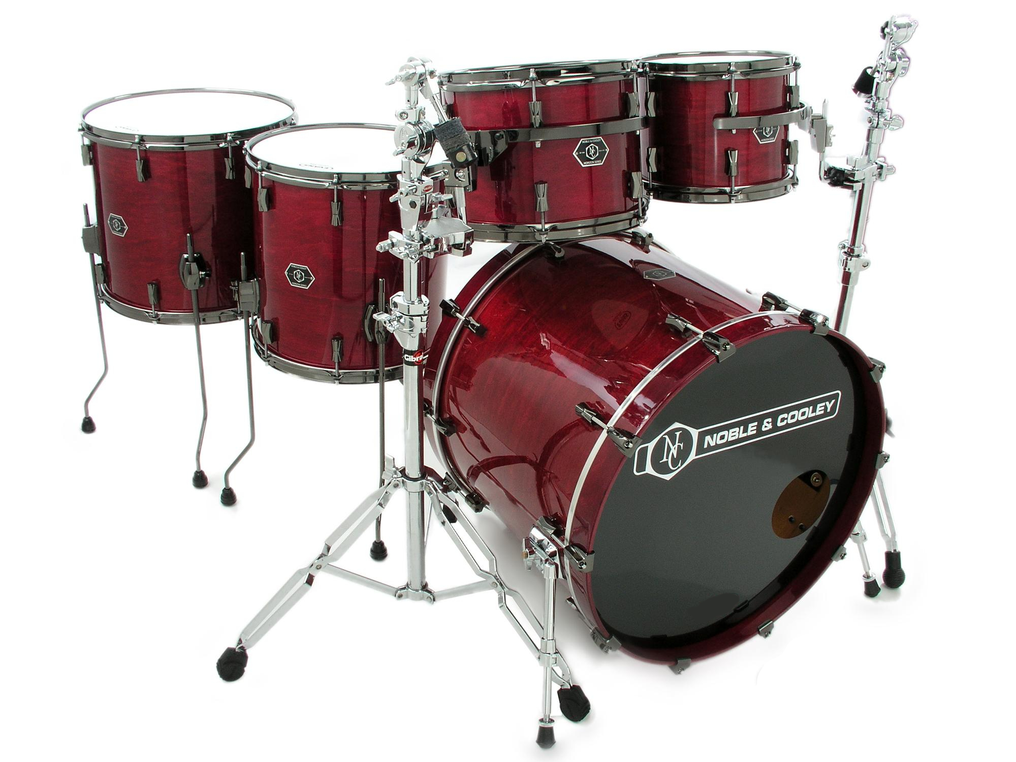 -15469-15469-noble-cooley-5pc-horizon-drum-set-dark-cherry-gloss-black-15353213206-57