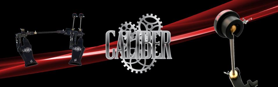 CALIBER AXIS nasce una nuova era nei pedali Il nuovo, velocissimo, AXIS CALIBER X. Il nuovo pedale introduce un nuovo livello nei pedali della serie X. Sommando il classico cuscinetto […]