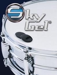 SkyGelRO